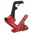 Powernail 50P FLEX <br>Pneumatic<br>18 Gage<br>$489.99 -<b>Free Shipping!<br>