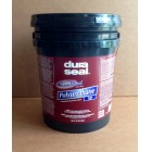 5 GALLON- DuraSeal Waterbased Polyurethane