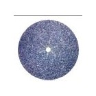 7 x 5/16 <span manufacturer=Bona Abrasives />Blue Edger Disc