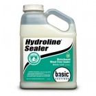 Basic Coatings - Hydroline Sealer