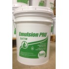 Basic Coatings - Emulsion Pro - Semi Gloss 5-gal