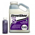 Basic Coatings StreetShoe Super Matte (1-gal)