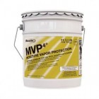 Bostik -Bostik MVP 5 Gallon Pail