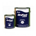 Bona- DriFast Quick Dry Stain - Red Mahogany- Gallon