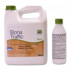 Bona Traffic HD - Commercial Satin